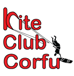 Kite-Club-Corfu